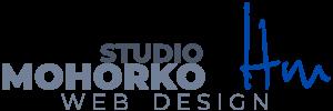 Studio Mohorko